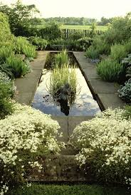 Pool Garden Ideas by 539 Best Garden Images On Pinterest Garden Ideas Backyard Ideas
