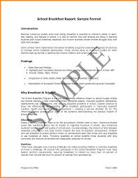 bookkeeper resume sample 7 school report format bookkeeping resume school report format report template 55889 7 school report format