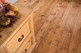 wide plank flooring hardwood flooring colorado ward hardwood