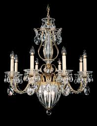 chandelier gallery luxury chandeliers u2013 home lighting crystal gallery