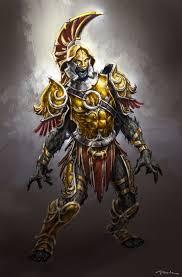 Gods Of War by 82 Best God Of War Images On Pinterest God Of War Videogames