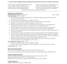leadership resume exles leaderships resume exles educational template senior templates