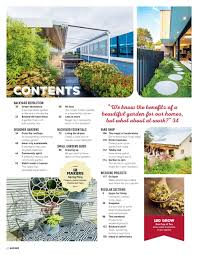 backyard magazine subscription 6 digital issues zinio the