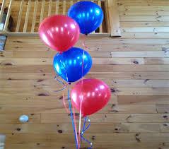 balloon arrangements nj balloon centerpieces nj balloon bouquets decor delivery new