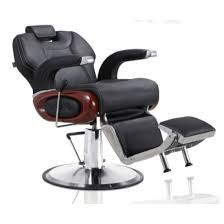 Old Barber Chairs For Sale South Africa Hairdressing Supplies Salon Warehouse