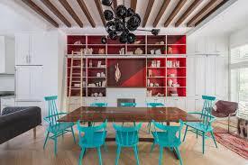chaises design salle manger chaises design devenues le bijou déco dans l ameublement d une salle