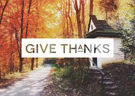 thanksgiving could change your prayer jaylynn widmark