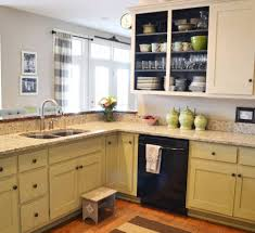how to replace kitchen cabinet doors laminate cabinet refacing cost to replace kitchen