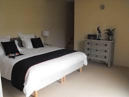 chambres d hotes orleans environs chambres d hôtes dans le loiret tourisme loiret