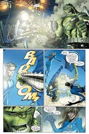 incredible hulk fantastic war hulk lowbrowcomics