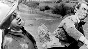 The Man Who Shot Liberty Valance Online The Man Who Shot Liberty Valance