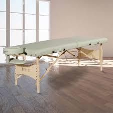 massage u0026 relaxation costco