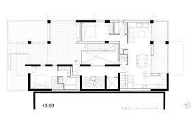 apartment building in deinokratous street athens giorgos