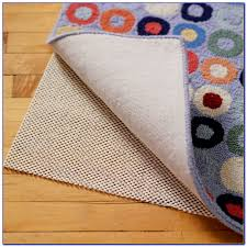Ikea Rug by Ikea Rug Gripper Pad Creative Rugs Decoration