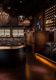 12 best vip images on pinterest nightclub bar lounge and night club