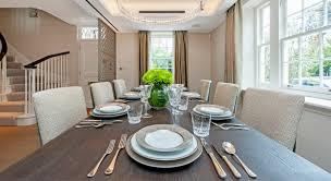 fresh photo house u2013 london property photography experts