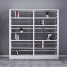 rotating bookshelf rotating bookshelf suppliers and manufacturers