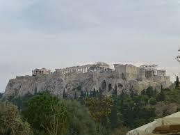christopher u0027s expat adventure the acropolis