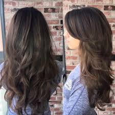 savvy hair salon home facebook