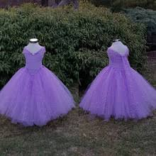 compare prices on lavender girls dress online shopping buy low