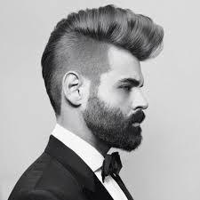 couper cheveux garã on tondeuse coupe cheveux homme tendance fashion mode degrade tondeuse