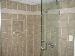 bathroom shower tile ideas tiled walk in shower walkin shower with a touch of the 80s cuban