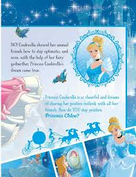 disney u0027s dream big princess personalized book put story