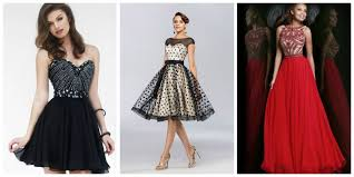 fairytale prom dresses how to pick the right one fashion tag blog