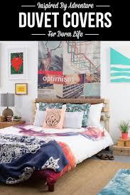 42 best dorm gear 2016 images on pinterest college life dorm