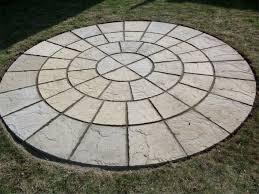Concrete Paver Patio Ideas by Patio 10 Stone Pavers Patio Designs Unique Patio Stones