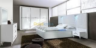 chambre a coucher turc vente chambres a coucher turque setif setif algérie vente achat