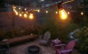 Patio String Lights Canada Inspirational Patio Light String And Patio Outdoor String Lights 4