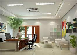 office interior design tips top 7 interior design tips for an executive office hog furniture