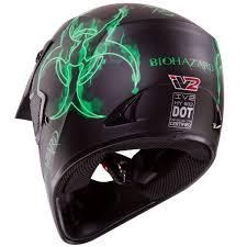 monster helmet motocross amazon com iv2