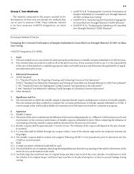 Sample Evaluation Essay Paper Research Paper Example Methodology Section