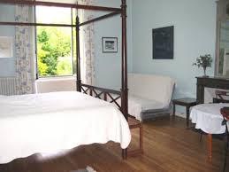 chambre hote nantes chambre dhote auberge en loire atlantique chambre dhtes en