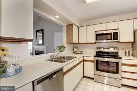 kitchen cabinets alexandria va unique kitchen cabinets alexandria va bright lights big color