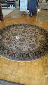 Area Rugs Oklahoma City Area Rug Don T Hesitate To Contact Us At 405 848 4888 To
