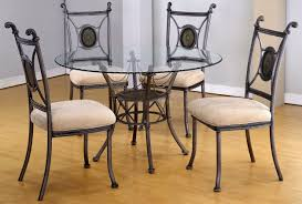 table satisfying glass dining table price in india gratifying