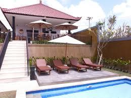 hotel puri hasu bali jimbaran indonesia booking com