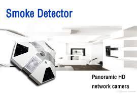 newest newest wireless wifi camera hd hidden with wifi p2p spy camera