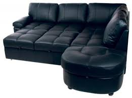 best 25 ikea corner sofa bed ideas on pinterest corner sofa