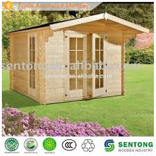 wooden garden sheds wooden garden sheds suppliers and