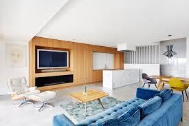 furniture design questionnaire interior design