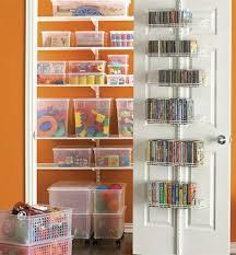 idee rangement chambre enfant 20 idées rangement pour plus espace dans chambre d enfant