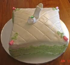 good bridal shower cake sayings wedding invitation sample