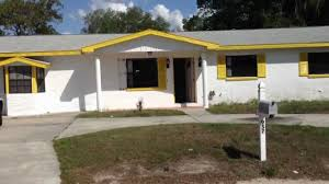 957 jerry court lakeland florida 33810 cheap house for sale in