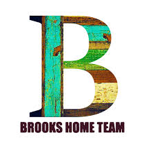 Home Team by Contact Brooks Home Team