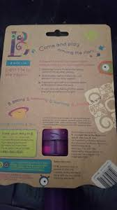 b toys light me to the moon new in box b toys light me to the moon lightup projector