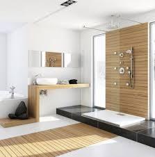 bambus badezimmer badezimmer geräumiges badezimmermobel bambus badezimmerschrank